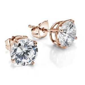 Nassau county Custom jewelry