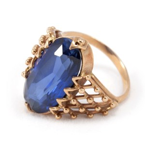 Nassau county Jewelry store